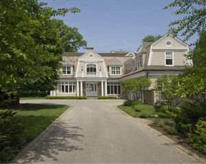 619-sheridan-winnetka-chicago-real-estate-single-family-sales