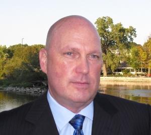 Craig-Shodeen-Undertakes-Presidential-Role-for-Shodeen-residential