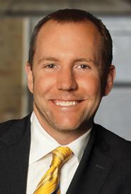jamie-simpson-guaranteed-rate-senior-vice-president-lending-chicago-mortgage