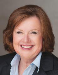 Mary-Kay-Brunner-Dasse-chicago-agent-agent-snapshot-@properties