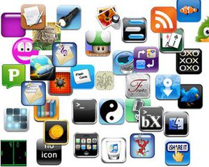 apps-market-iphone-real-estate-technology-app-for-that-housing-agents-realtors