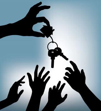 bidding-wars-spark-real-estate-housing-boom-realtor-south-florida-potential-homebuyer-buyer-seller