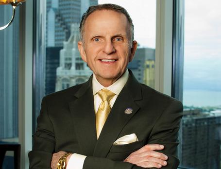 bob-floss-chicago-association-of-realtors-president-impeached-resign-finances-ginger-downs