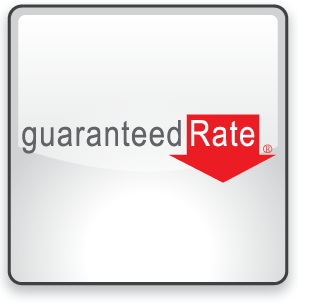 guaranteed-rate-receives-honors-from-leading-real-estate-publications
