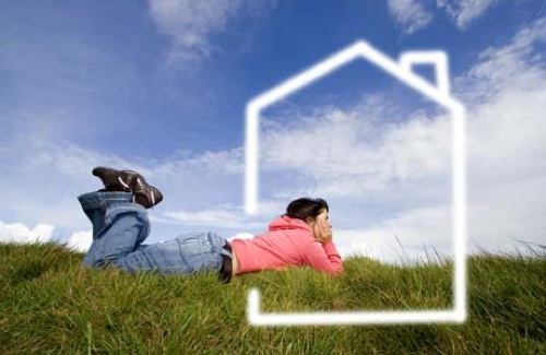 first-time-home-buyers-redfin-real-time-home-buyer-survey-keller