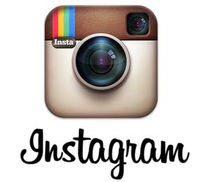 instagram-tips-app-iphone-android-real-estate-agents-technology-walden-arabia