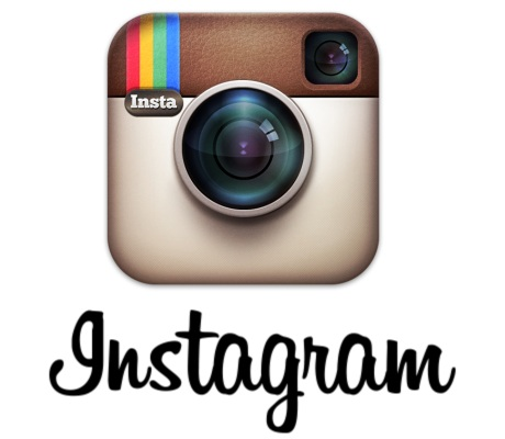 instagram-app-iphone-android-real-estate-agents-technology-walden-arabia