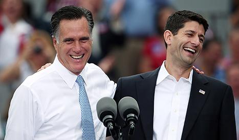 mitt-romney-paul-ryan-housing-fannie-freddie-presidential-election-hud-abolish