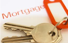 mortgage-complaints-cfpb-financial-products-housing