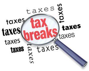 mortgage-interest-tax-deduction-nar-republican-party-platform-gop-politics-lobbying
