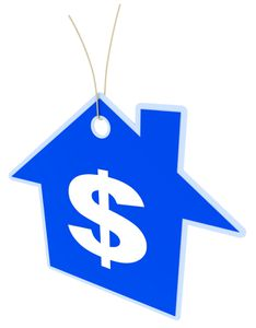 prices-home-corelogic-increase-fourth-month-home-price-index-real-estate-research