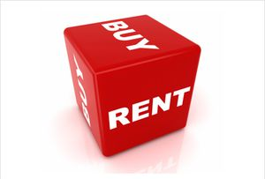 rent-or-buy-homeownership-renting-fannie-mae-consumers-study