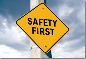 safety-first-keeping-real-estate-safe-agents-danger-open-houses
