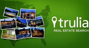 trulia-ipo-no-profits-tech-public-felix-salmon-zillow-real-estate-website