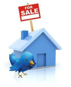 twitter-real-estate-agents-social-media-marketing-housing