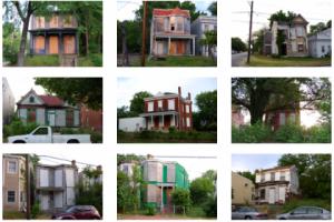 vacant-housing-vacancies-homeownership-rate-recovery