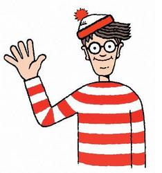 waldo-wheres-housing-presidential-campaign-nowhere-economic-real-estate
