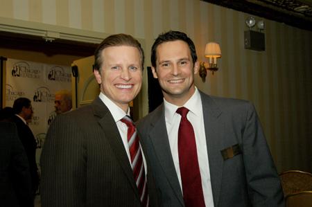 Craig-Hogan-Patrick-Healy