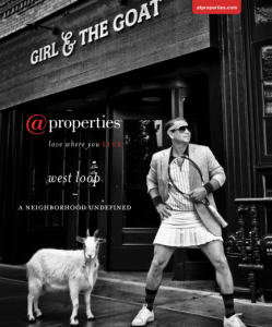 @properties-thad-wong-west-loop-girl-and-the-goat-neighborhood-undefined-chicago-real-estate