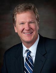 John-C-Satter-President-JCS-Real-Estate-Services-Inc-Glencoe