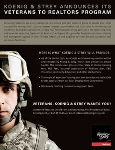 koenig-strey-launches-veterans-to-realtors-program