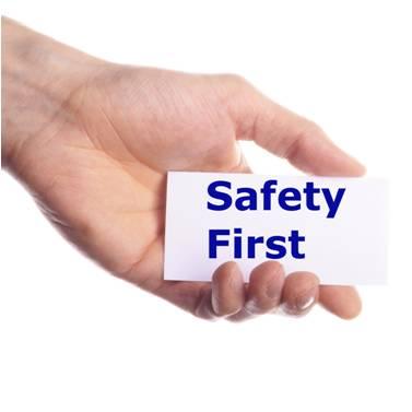 Street-Safe-react-mobile-realtor-safety-month-real-estate-agents-safe