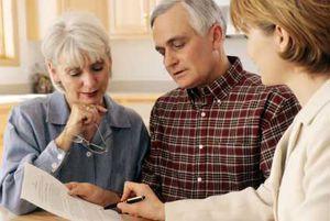 baby-boomer-housing-needs-real-estate-multifamily-housing-single-family
