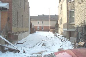 chicago-vacant-lots-shortage-residential-home-lots-lowest-three-years