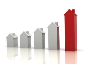 corelogic-home-price-index-pending-hpi-home-prices-rising-2012-july-distressed-sales