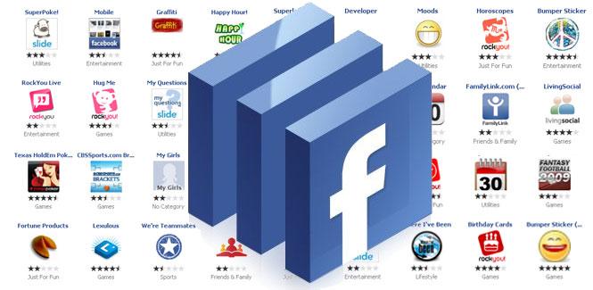 facebook-apps-mred