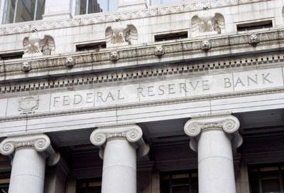 federal-reserve-quantitative-easing-3-ben-bernanke-federal-reserve-bank-mortgage-interest-rates
