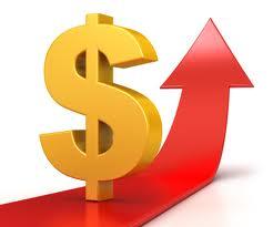 g-fee-increase-fannie-mae-freddie-mac-fhfa-demarco-fiscal-cliff-payroll-tax-cut