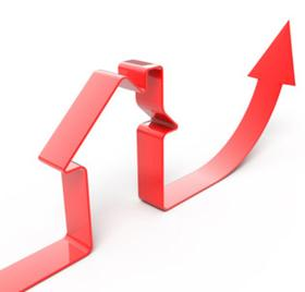 home-sales-chicagoland-area-illinois-zeke-morris-hewings-distressed-housing-inventory
