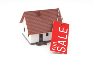 home-sellers-reasons-to-sell-redfin-home-sellers-survey-inventory-listing-time
