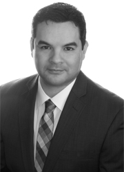 joseph-halfe-short-sales-chicago-real-estate-agent