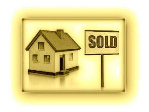 median-listing-time-days-on-market-real-estate-nar-national-association-realtors-housing-inventory