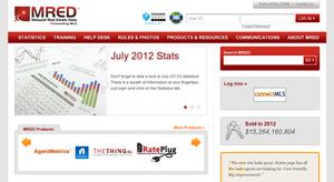 mred-llc-new-website-russ-bergeron-Debbie-Marwitz-Kathy-Przybyla