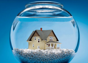 negative-equity-mortgage-corelogic-underwater-homeowners-current-mortgages-rising-home-prices