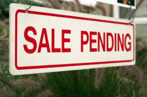 pending-home-sales-index-pending-sale-existing-home-sales-national-associaiton-of-realtors-lawrence-yun-low-housing-inventory-levels