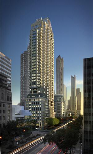 ritz-carlton-residences-chicago-battle-terra-foundation-prism-development