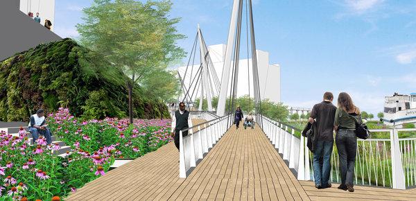 riverwalk-oardwalk-upper-wacker-drive-bridge