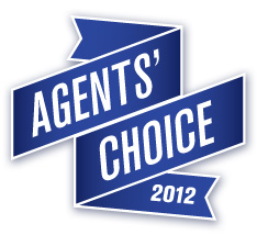 2012-agents-choice-awards-chicago-agent-magazine-chicago-real-estate