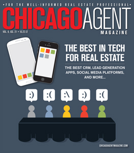 best-in-real-estate-tech-chicago-agent-magazine
