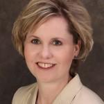 Laura-Stukel-green-industry-advocate-award