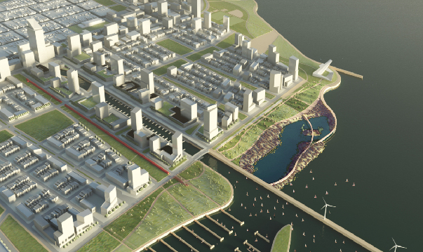 chicago-lakeside-development-sustainia-award