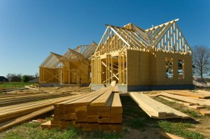 census-bureau-new-single-family-home-sales-newly-built-homes-new-housing-inventory