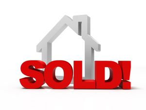 chicagoland-home-sales-september-illinois-association-realtors-zeke-morris-chicago-real-estate