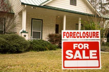 foreclosure-properties-for-sale-zillow-foreclosure-listings-million-privacy-concerns