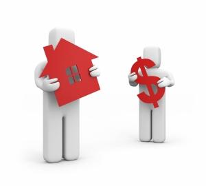 housing-investors-bigger-pockets-survey-nar-housing-inventory-statistics