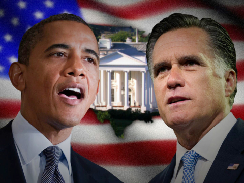housing-policy-debate-obama-romney-presidential-debate-trulia-jed-kolko-denver